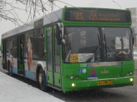 Тюмень. МАЗ-103.465 ак798