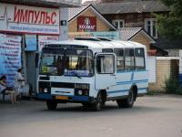 Городец. ПАЗ-32054 ан777