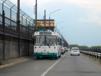 Городец. ЛиАЗ-5256.30 м533мм