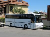 Гори. Neoplan N316SHD Transliner XOX-091
