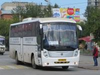 Курган. ГолАЗ-5291 вв336