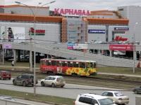 Екатеринбург. 71-402 №820