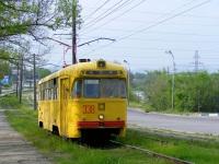 РВЗ-6М2 №338