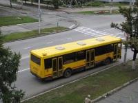 ЛиАЗ-5256.53 на395