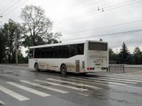 Ижевск. НефАЗ-5299-11-32 (5299CC) на977