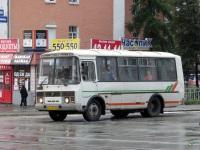 Ижевск. ПАЗ-32053 ва325