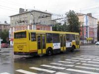 Ижевск. НефАЗ-5299-20-32 (5299CSV; 5299CSZ) на204