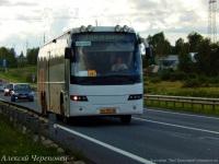Volvo 9700H ак153