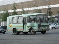 Курган. ПАЗ-32053 ав189