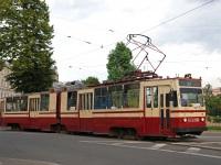 ЛВС-86К №8180