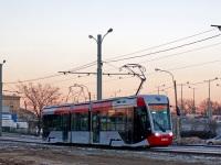 Alstom Citadis 301 CIS (71-801) №8907
