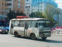 Калуга. ПАЗ-32054 н096нт