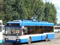 Санкт-Петербург. АКСМ-321 №3416
