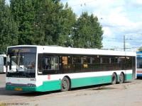 Волжанин-6270.06 вк033