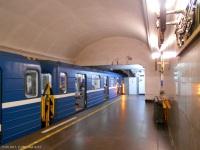 Санкт-Петербург. Ема-502-6564