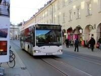 Инсбрук. Mercedes-Benz O530 Citaro I 992 IVB