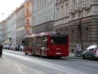 Инсбрук. Mercedes-Benz O530 Citaro G I 423 IVB