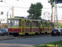 Киев. Tatra T6B5 (Tatra T3M) №067, Tatra T6B5 (Tatra T3M) №072