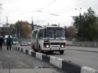 Ковров. ПАЗ-32054 а826му