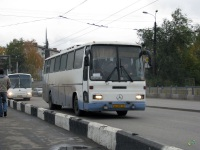 Ковров. Mercedes O303 Otomarsan вм800