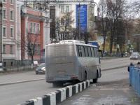 Ковров. Mercedes-Benz O303 Otomarsan вм800