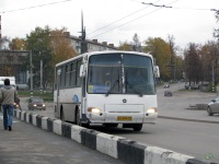 Ковров. ПАЗ-4230 вт474