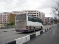 Ковров. Irízar Century 12.35 о677мх