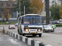 Ковров. ПАЗ-32054 во807