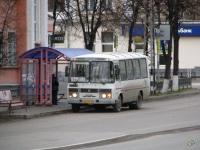 Ковров. ПАЗ-32054 вр717