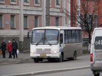 Ковров. ПАЗ-320402-03 вт514