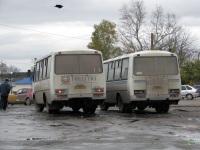Ковров. ПАЗ-32054 во909, ПАЗ-32054 вр721
