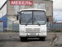 Ковров. ПАЗ-320402-03 н389сн
