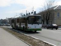 Коломна. ЛиАЗ-6212.01 ае243