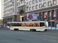 Москва. 71-619А (КТМ-19А) №4305