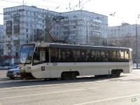 Москва. 71-619А (КТМ-19А) №5331