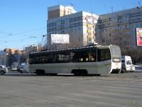 71-619А (КТМ-19А) №5331