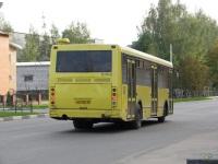 Конаково. ЛиАЗ-5256.36 ам726