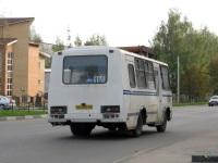 Конаково. ПАЗ-3205-110 ав378