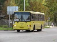 Конаково. ЛиАЗ-5256.36 ам728