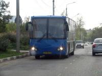 Конаково. МАРЗ-5277-01 ав356