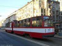ЛВС-86К №1023