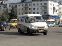 Кострома. ГАЗель (все модификации) н574вх