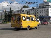 Кострома. ГАЗель (все модификации) ее324