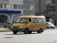 Кострома. ГАЗель (все модификации) ее065