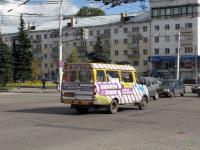 Кострома. ГАЗель (все модификации) ее706