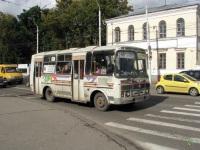 Кострома. ПАЗ-32054 е782нв