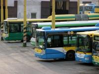 Кошице. Irisbus Citelis 18M CNG KE-322HF, Solaris Urbino 15 KE-927CM, Irisbus Citelis 18M CNG KE-862GK