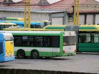 Кошице. Solaris Urbino 15 KE-927CM