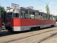 71-605 (КТМ-5) №332