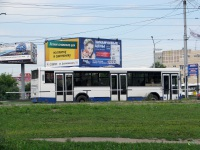 Липецк. НефАЗ-5299-20-15 (5299VF) ав883